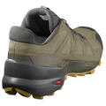 Salomon Men's Speedcross 5 GTX Trail Running Shoes alt image view 3