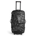 "The North Face Rolling Thunder 30"" Wheeled Duffle alt image view 9"