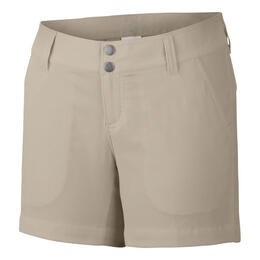 Columbia Women's Saturday Trail™™ Shorts