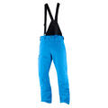 Salomon Men's Chill Out Bib Ski Pants