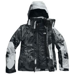 6d39e4b28 The North Face Jackets & Clothing - Sun & Ski Sports