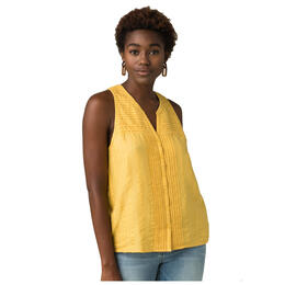 prAna Women's Nieves Tank Top