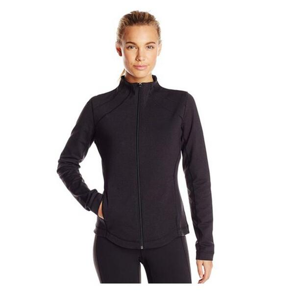Lucy Women's Perfect Start Jacket