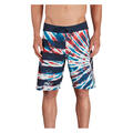 Volcom Men's Peace Stone Mod Boardshorts
