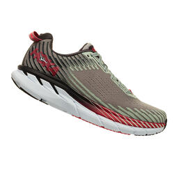 Hoka One One Women's Clifton 5 Running Shoes