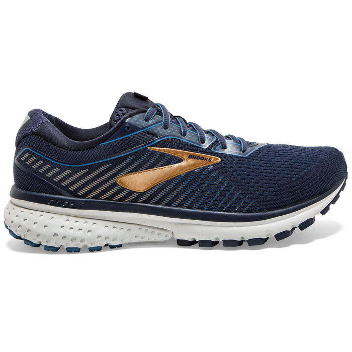 Brooks Men's Ghost 12 Running Shoes