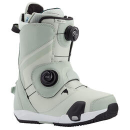 Burton Women's Felix Step On Snowboard Boots '21