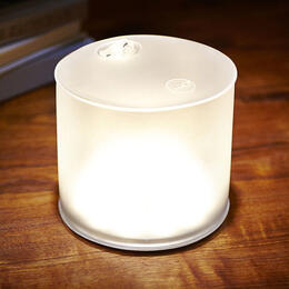 Luci Lux Solar Light