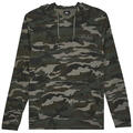O'Neill Men's Tesoro Hawaii Pullover
