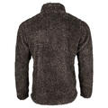 Mountain Khakis Men's Apres Pullover Fleece