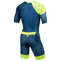 Pearl Izumi Men's Team Octane Suit alt image view 2