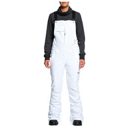 DC Women's Collective Ski Bib