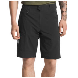 The North Face Men's Progressor Shorts