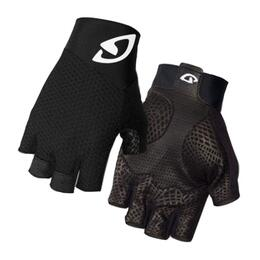 Giro Men's Zero II Gloves