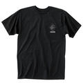 Vans Men's Helican Short Sleeve T Shirt
