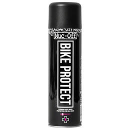 Muc-Off Bike Protect Detailer Spray - 500 ml Aerosol
