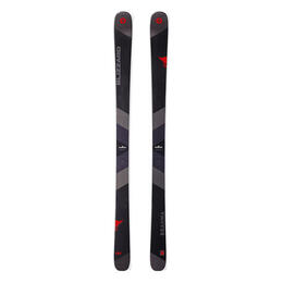 Blizzard Men's Brahma All Mountain Skis '18 - FLAT