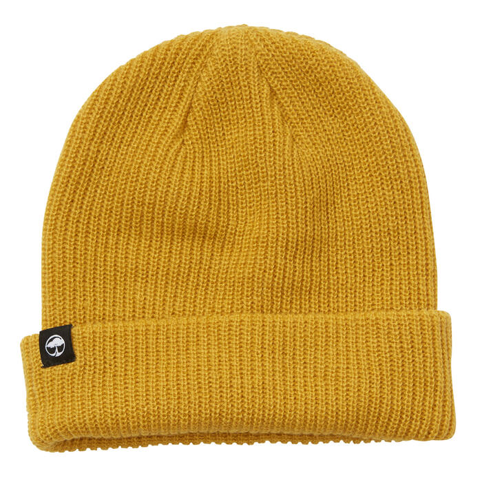 679128959fb Arbor Men s Cornerstone Beanie - Sun   Ski Sports