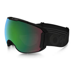 Oakley Airbrake XL PRIZM Snow Goggles with Snow Jade Iridium Lens