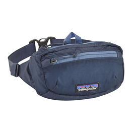 Waist Bags & Hip Packs
