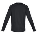 Under Armour Men's Ua Tech 2.0 Long Sleeve