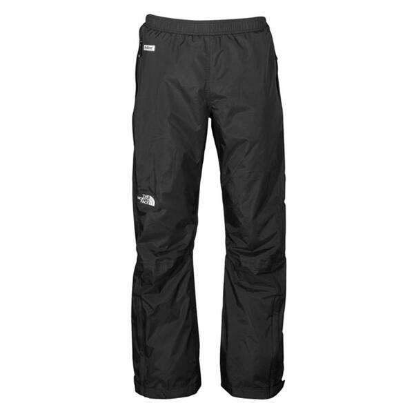 The North Face Mens Venture Pants
