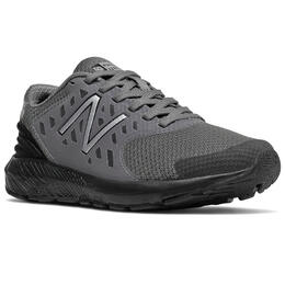 New Balance Kids' FuelCore Urge V2 Running Shoes