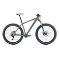 Fuji Bighorn 27.5+ 1.1 Mountain Bike '17