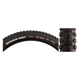 Maxxis Minion DHF 3C/EXO/TR Bike Tire