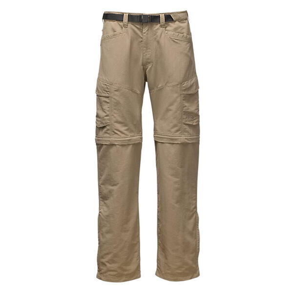 The North Face Men's Paramount Peak II Pants