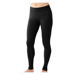 Smartwool Women's NTS Mid 250 Baselayer Bottom