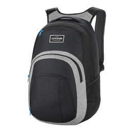 Backpacks & Bags Deals