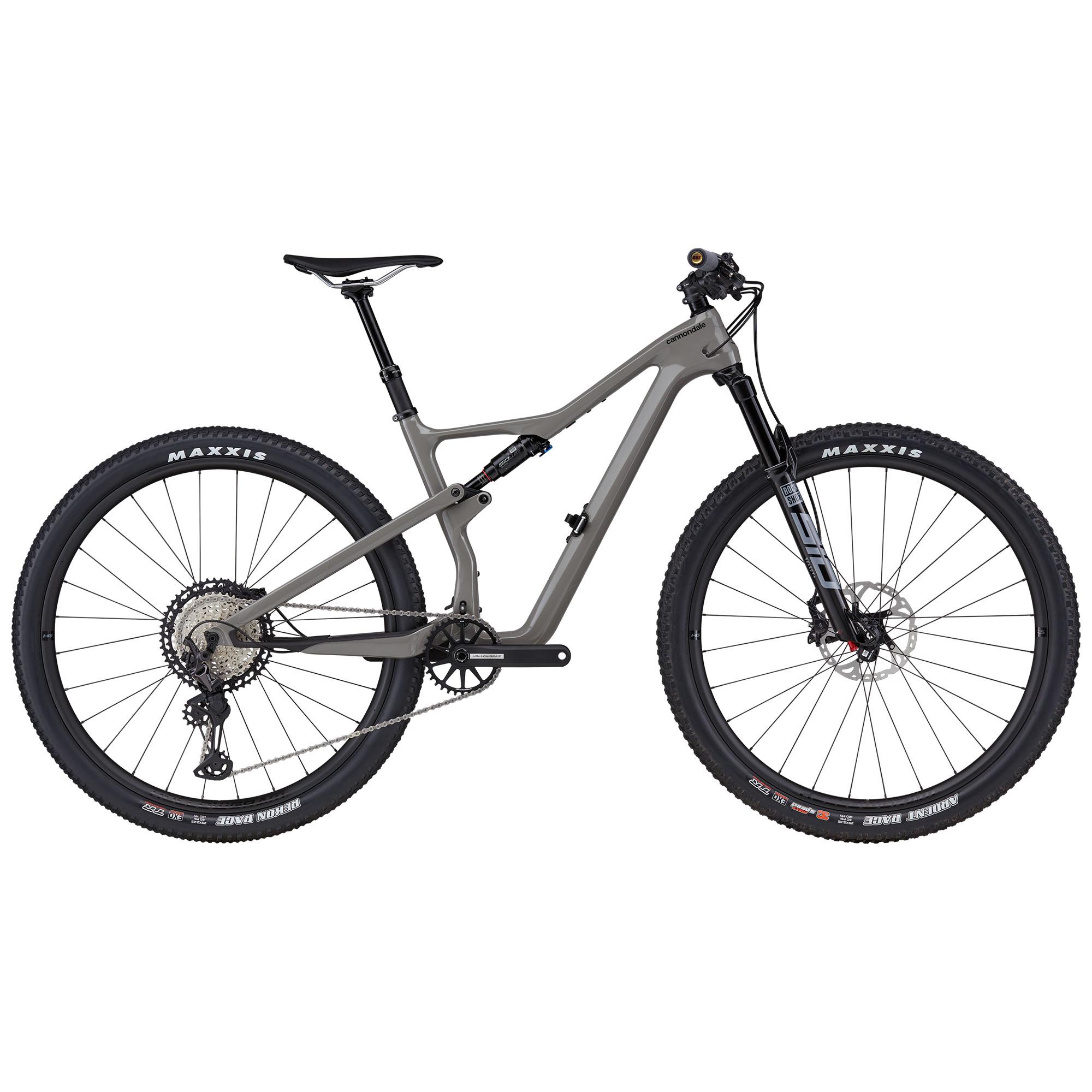 Dorado Suncentech Bicicletas Potencias MTB Bicicletas De Monta/ña Manillar Riser /ø31.8 mm x 45 mm