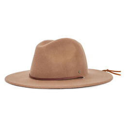 Brixton Men's Field Hat