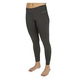 Hot Chillys Women's Hcbox Btm Micro Elite Baselayer Tights