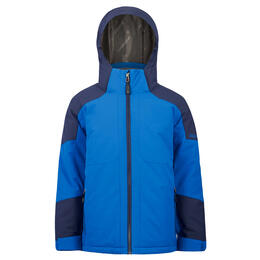 Boulder Gear Boy's Madcap Jacket