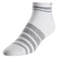 Pearl Izumi Women's Elite Low Cycling Socks