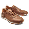 OluKai Men's Huaka'i Li Casual Shoes