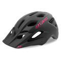 Giro Women's Verce™ MIPS® Bike Helmet alt image view 2
