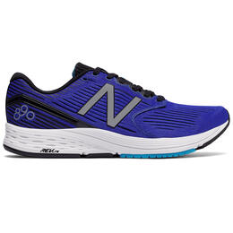 New Balance Men's 890v6 Running Shoes