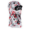 Spyder Girl's T-hot Balaclava