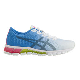 Asics Women's Gel-quantum 180 4 Running Shoes