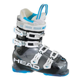 Head Women's Adapt Edge 85W Ski Boots '16
