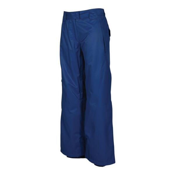 Powder Room Women's Insulated Picnic Pants