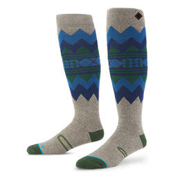 Stance Men's Rainier Socks