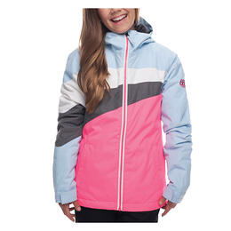 686 Girl's Ray Insulated Jacket