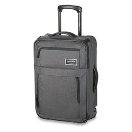 Dakine Carry-On Roller 40L