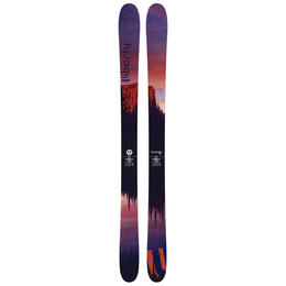 Liberty Skis Women's Genesis 96 Skis