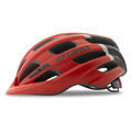 Giro Kid's Hale Bike Helmet