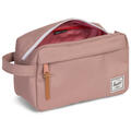Herschel Supply Chapter Travel Kit alt image view 15
